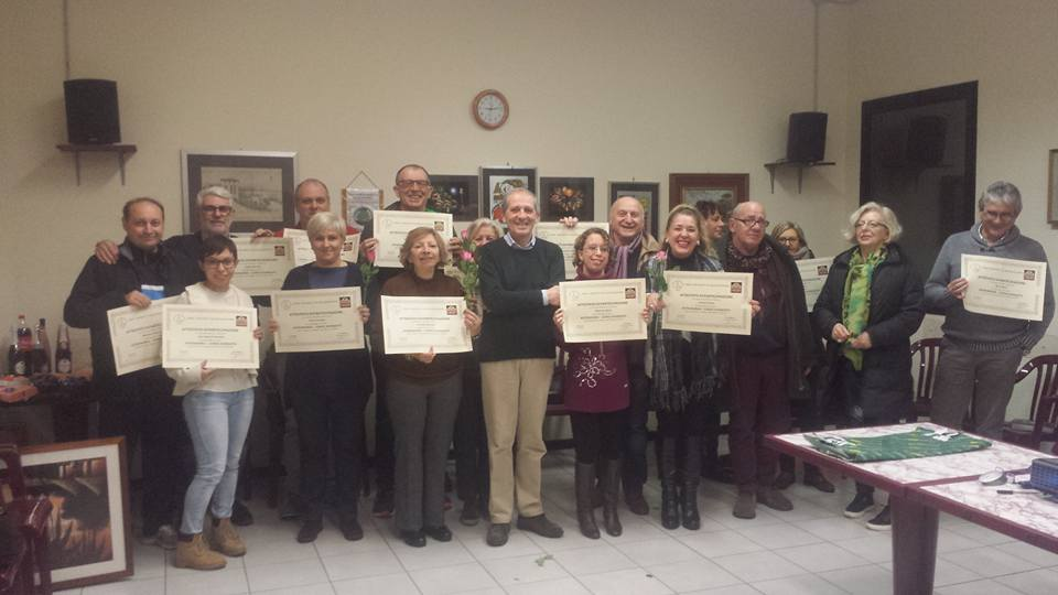 chiusura-corso-astronomia-avanzato-codogno-2016