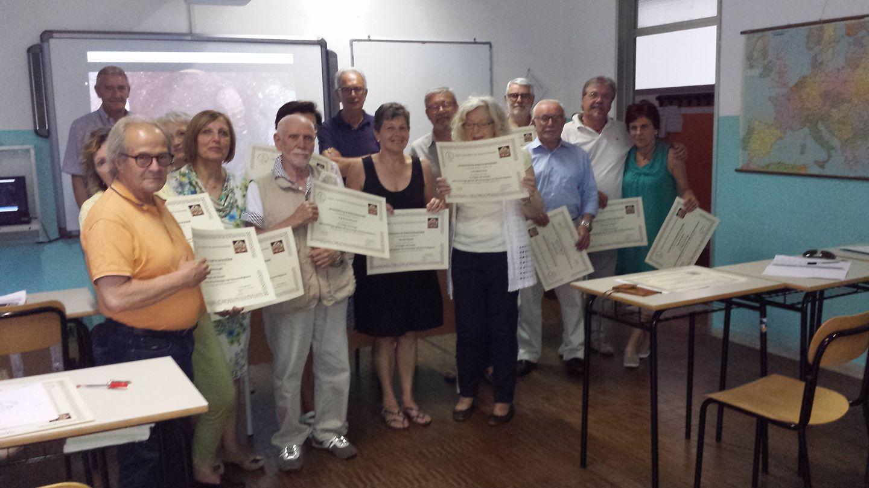 corso archeologia 2017 zanoni